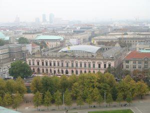 Berlijn Deutsches Historisches Museum
