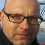 Pascal Klaassen