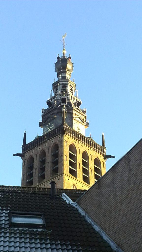 Sint-Stevenskerk Nijmegen